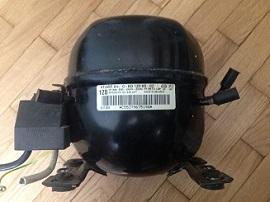 motor dlya holodilnika Atlant С-КО 120 Н5-02
