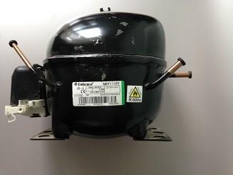 vykup nerabochih kompressorov dlya holodilnikov Cherkassy