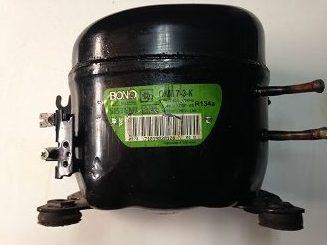 kompressor Bono OKM 7-3-K dlya holodilnika