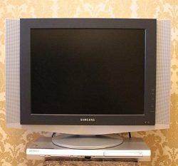 skupka staryh televizorov Odessa