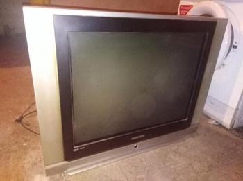 hochu sdat v skupku televizor Samsung
