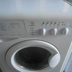 skupka pralnyh mashin u Lvovi foto