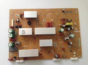 51EH_XY-MAIN LJ41-10181A LJ92-01880A televizora Samsung PS51E450A1W foto