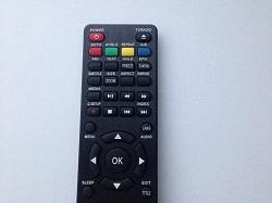 kod zakaza pulta televizora JTC DVB-821510 (2021KL)