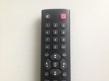 bu pult televizora THOMSON 32B2500 LVW320CSOT E84 V1