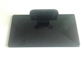 podstavka 55-730380-2HX televizora THOMSON 32B2500 LVW320CSOT E84 V1 foto