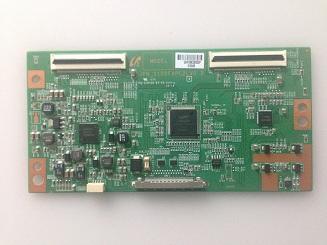 T-CON JPN_S100FAPC2LV0.2 televizora Toshiba 40PB10V1 LTA400HM04 foto