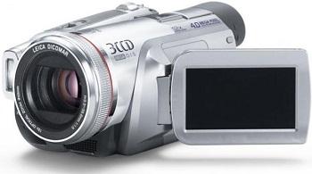 skupka videokamer v Kieve