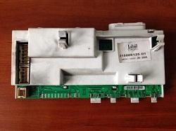bu modul (plata) 215008125.01 215008137.01 MICRO 2.74 stiralnoy mashiny Indesit