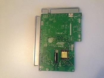 Main Board TP.MS18VG.P77 MS82PT THOMSON 32B2500 LVW320CSOT E84 V1 foto