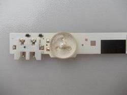 tsena led podsvetki 2013SVS39F L 8 REV1.9 130212 televizora Samsung UE39F5300