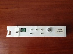 bu modul HZA-09CS 156824 holodilnika Gorenje RK61341E