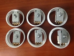 termostat K59-L1275 dlya holodilnika foto