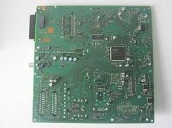 kupit Main Board 1-873-891-23 LCD televizora Sony KDL-32S3020 foto