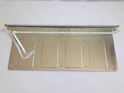 LED podsvetka V500H1-LS5-TREM6 TLEM6 televizora Telefunken L50F185N3C foto