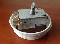 RANCO K59-L1275 termoregulyator (termostat) dlya holodilnika foto