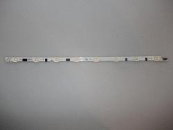 led podsvetka 2013SVS39F L 8 REV1.9 130212 televizora Samsung UE39F5300 foto