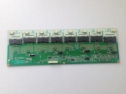 invertor I315B1-16A LCD paneli televizora Samsung LE32R81B V315B1-L01 foto