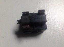 bu pozistor PTH7M330MD2-00 rele kompressora holodilnika foto