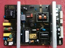 blok pitaniya MTL333 LED televizora foto