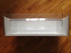 kupit yaschik dlya fruktov 14803251 holodilnika Hotpoint-Ariston RMB1185.1XF.019 foto