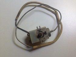 termostat dlya holodilnika foto