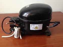 kupit motor-kompressor Jiaxipera NT1114Y dlya holodilnika
