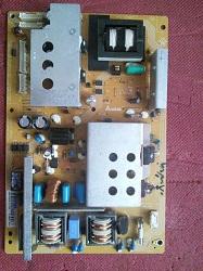 blok pitaniya DPS-276AP BN44W0935086363 PJ91-1 dlya televizora foto