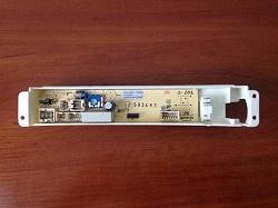 modul HZA-09CS 156824 holodilnika Gorenje RK61341E foto