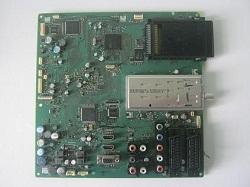 Main Board 1-873-891-23 LCD televizora Sony KDL-32S3020 foto