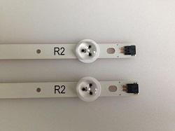 kupit LED podsvetku Rev1.0 2 R2-Type 6916L-1321A televizora LG 42LA620V
