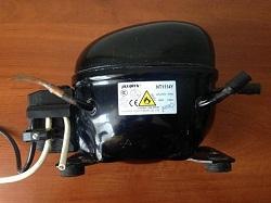 motor-kompressor Jiaxipera NT1114Y dlya holodilnika foto