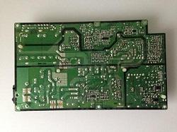 kupit blok pitaniya I40F1_ADY BN44-00340B televizora Samsung LE40C530F1W panel LTF400HM01 foto