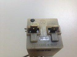 tsena termostata dlya holodilnika foto