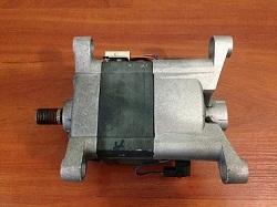 kupit motor (dvigatel) MCA 61-64-148-KT13 (163960) stiralnyh mashin Gorenje