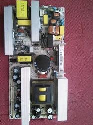 blok pitaniya 6709900016 LGP2637N LGLP2637HEP dlya televizora foto