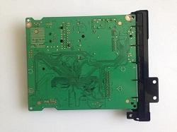 kupit Main Board LC43B-LD43B-LB43T EAX65388006 (1.0) televizora LG 32LB552U panel NC320DXN