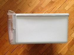 tsena yaschika dlya fruktov 14803251 holodilnika Hotpoint-Ariston RMB1185.1XF.019 foto