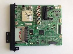 Main Board LC43B-LD43B-LB43T EAX65388006 (1.0) televizora LG 32LB552U panel NC320DXN foto