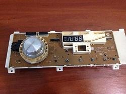 tsena modulya upravleniya 6871ER1017H 6870EC9147B stiralnoy mashiny LG