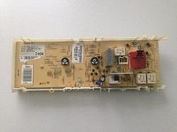 tsena modulya upraleniya 00445798 stiralnoy mashiny Bosch