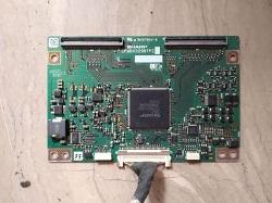 kupit T-CON CPWBX3298TPZ televizora Philips LQ255T3LZ33 (LC4.3E AA)
