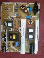blok pitaniya SU10054-11030 P43HW CSM BN44-00508A dlya televizora