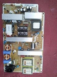blok pitaniya BN44-00340A L40F1-ASM PSIV231510A
