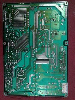 kupit blok pitaniya BN96-02023A LCD-40-V24 dlya televizora