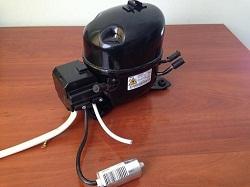 kupit kompressor GMCC PZ90E1B 4913131100 dlya holodilnika Beko