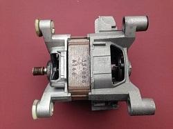 tsena elektromotora 00142369 90000400213 stiralnoy mashiny Bosch