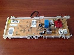 modul upravleniya Siemens T10.3S WP10T3S0-05 stiralnoy mashiny