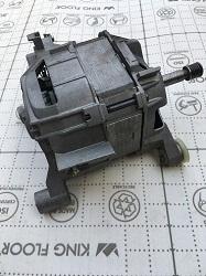 kupit motor (dvigatel) 00144003 stiralnoy mashiny Bosch Siemens