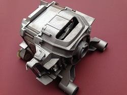 kupit elektromotor 00142369 90000400213 stiralnoy mashiny Bosch